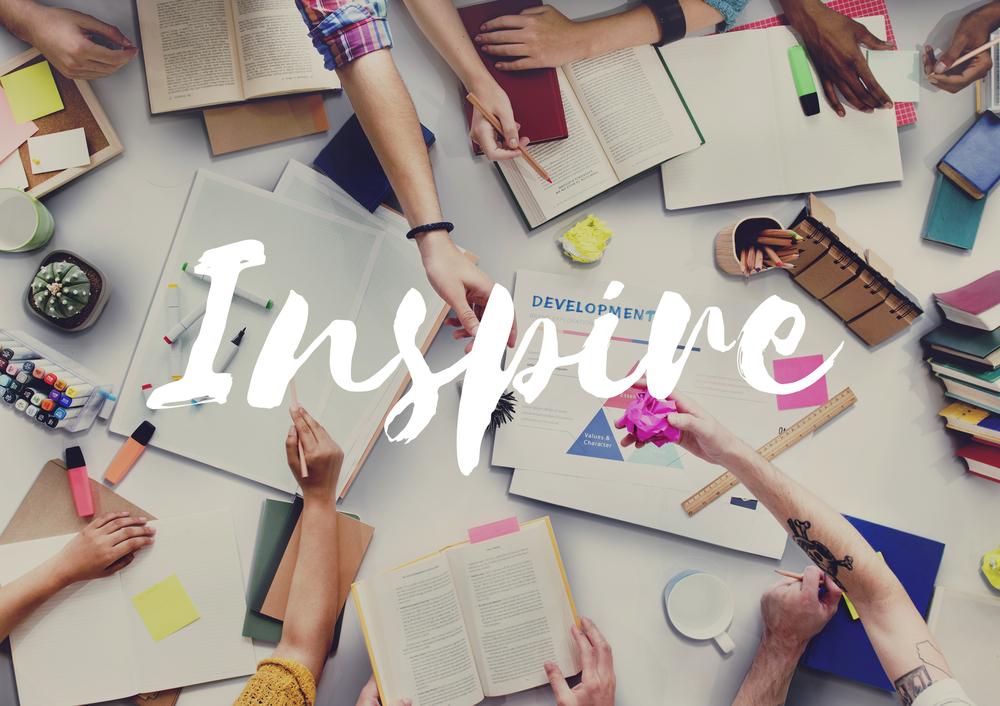 Lifestyle - Carti inspirationale care au croit succesul a zece antreprenori si manageri de top