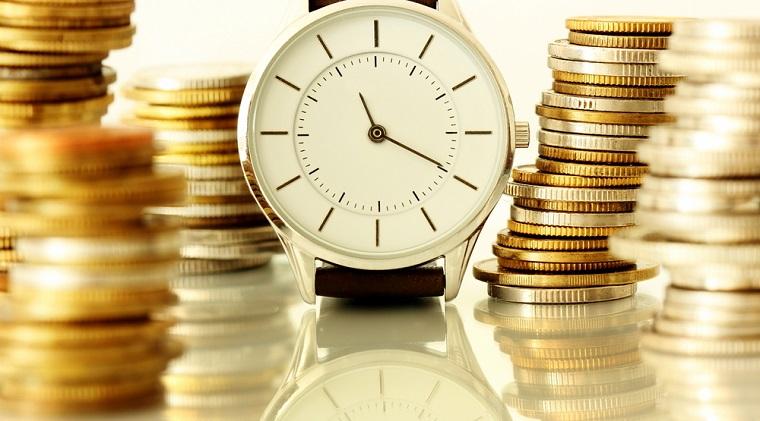 Managerii de bani: Ne-am obisnuit prost sa vindem doar produse sigure. Un administrator de fond ar trebui sa se ocupe in special de zona de actiuni