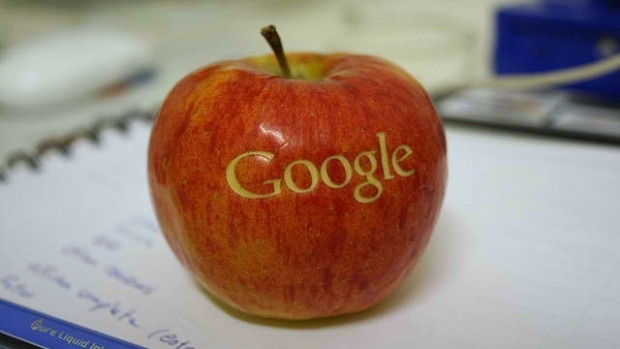 "In jocul inovatiei, Google iese ,,sifonat"" din lupta cu Amazon"