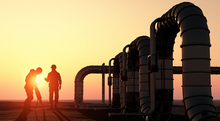 Oil Terminal, companie controlata de stat, propune alocarea a 84% din profitul pe 2016 pentru dividende