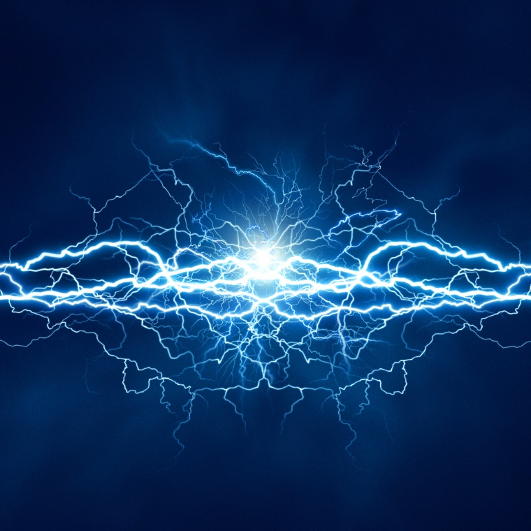 Electrica vrea sa distribuie dividende in valoare de 256 mil. lei