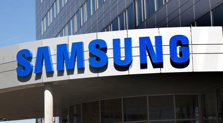 Coreea de Sud a ramas fara presedinte din cauza coruptiei Samsung