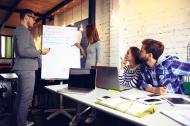 5 cursuri de antreprenoriat pentru formarea si perfectionarea profesionistilor in lumea afacerilor