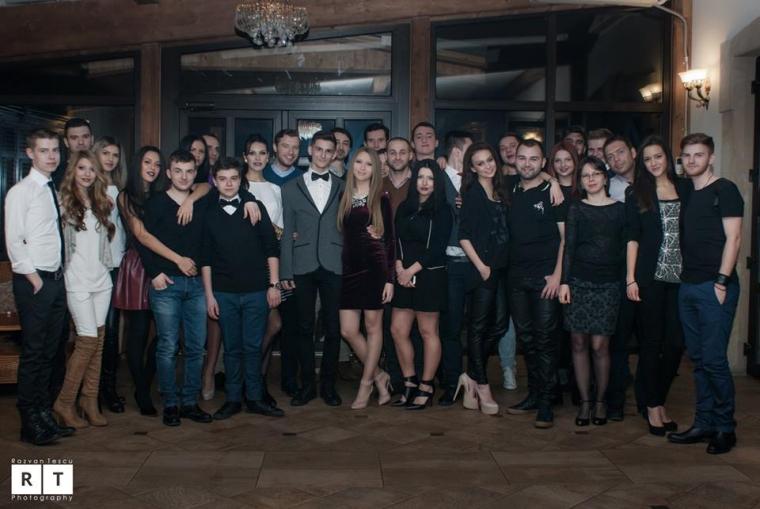 """Antreprenori pur sange, """"dinastia"""" Holicov: zeci de business-uri, o singura familie"""