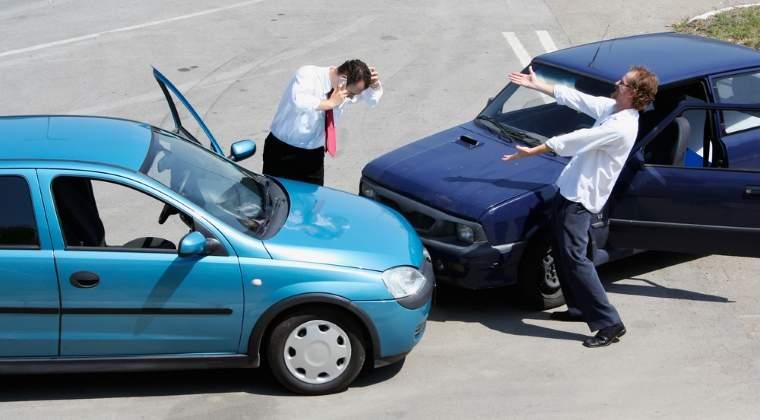 City Insurance si Asirom au cele mai mari intarzieri la plata daunelor pe polite RCA