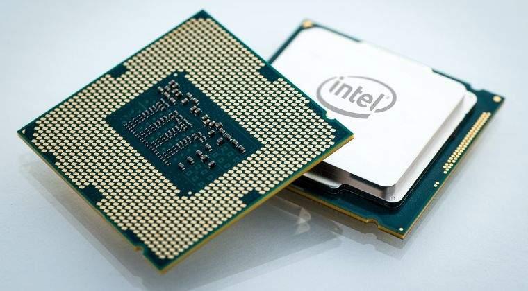 Intel cumpara compania israeliana de tehnologie Mobileye, pentru 15,3 miliarde de dolari