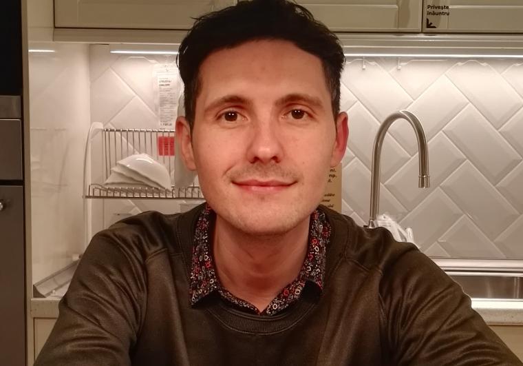 Digital manager IKEA: 2017 aduce acronime noi in digital - VR/AR/AI
