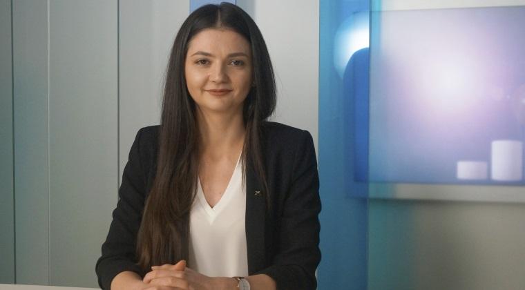 Silvia Gabor, analist XTB: Valul de alegeri din Europa va face din 2017 un an cel putin interesant