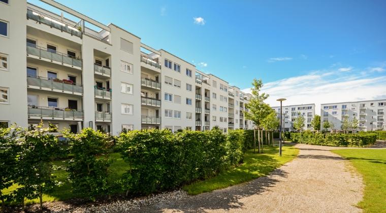 Criteriile de decizie pentru achizitia unei locuinte