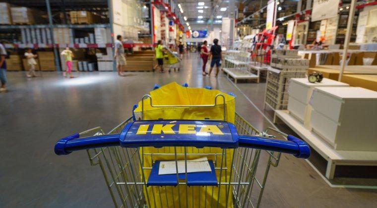 [VIDEO] Cum vrea IKEA sa ii scape pe clientii sai de durerile de cap provocate de asamblarea produselor