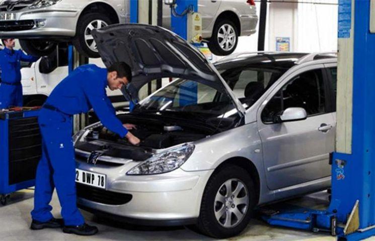 Ce trebuie sa faci inainte de a-ti duce masina in service, pentru a nu fi pacalit!