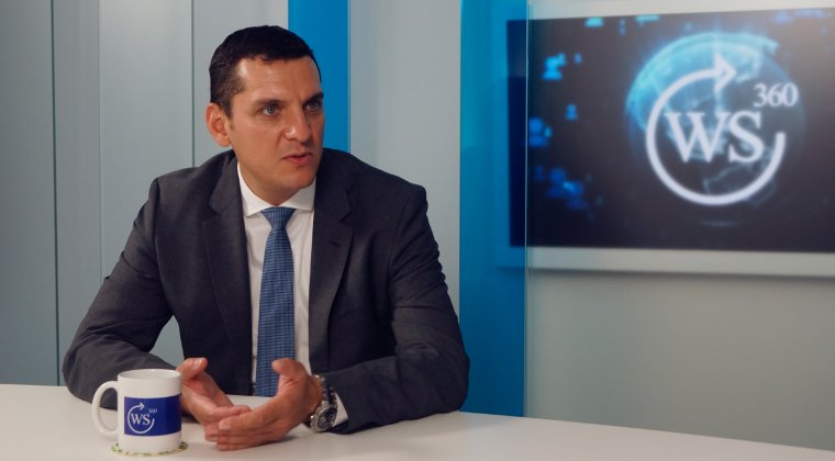 Nicolescu, Symphopay: ce segmente eCommerce vor evolua in 2017