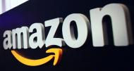 (P) Cum sa vinzi cu succes pe Amazon si cine te poate ajuta in acest tip de business