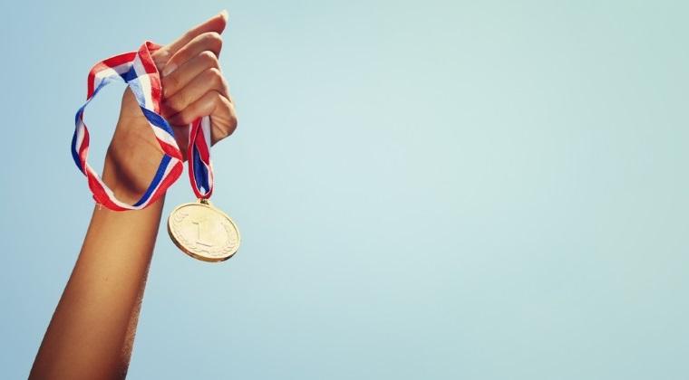 Studentii Universitatii din Bucuresti au fost medaliati cu aur, argint si bronz la o olimpiada de matematica