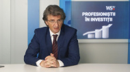 Razvan Furtuna, Head of private banking BCR: Din ce in ce mai multi romani isi transforma economiile in investitii