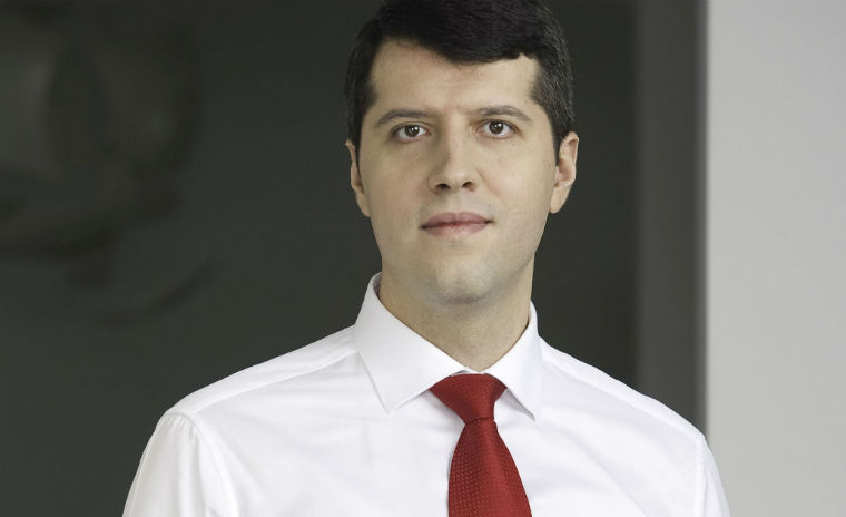 Teamnet Group anunta demararea cererii de insolventa
