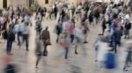 Predictii: ce se va intampla cu piata muncii cand majoritatea oamenilor vor trai peste 100 de ani?