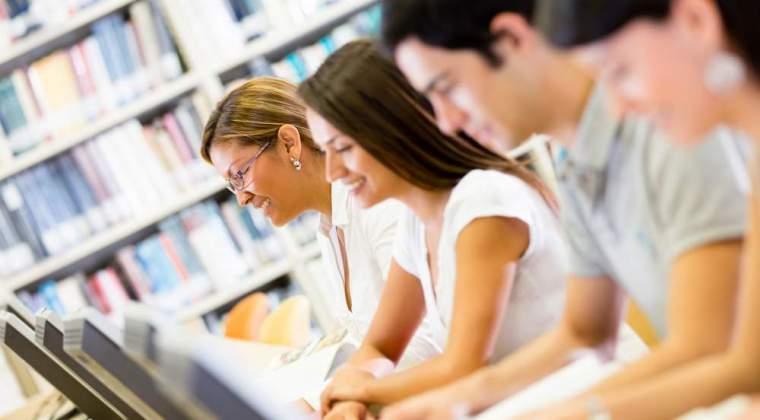 Careers - Cursuri de formare profesionala gratuite, organizate in Bucuresti