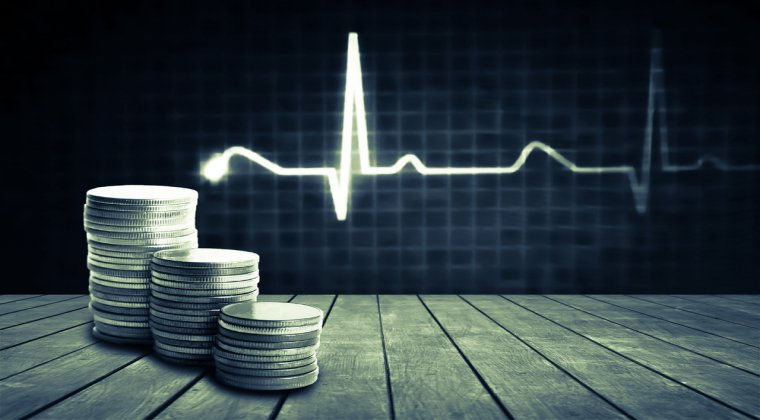 CFA Romania: Dobanzile interbancare si cele la titlurile de stat vor creste in urmatoarele 12 luni