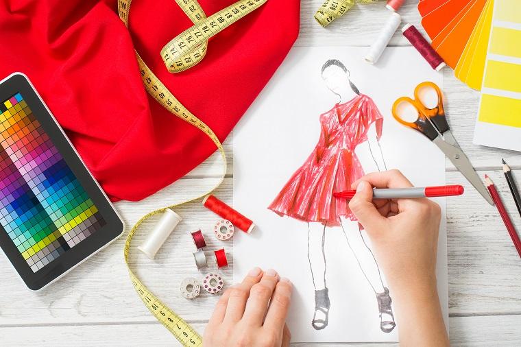 Companii - Cinci lectii pe care trebuie sa le stii pentru a-ti construi o afacere in fashion