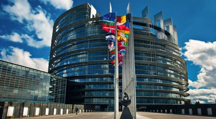 International - Liderii UE si-au reinnoit angajamentul european dupa 60 de ani de la semnarea Tratatului de la Roma