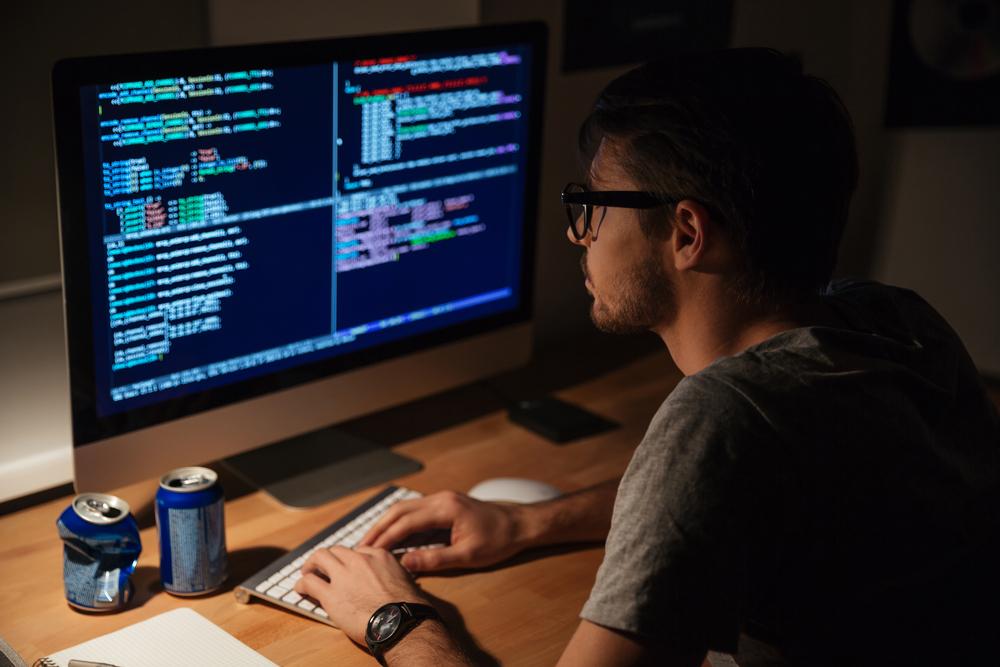 IT-C-Tehnologie - Daca Peter Pan ar fi fost IT-st