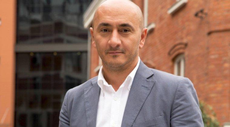 Paravion a ajuns la afaceri de 78 milioane euro si o crestere de 400% pe mobile