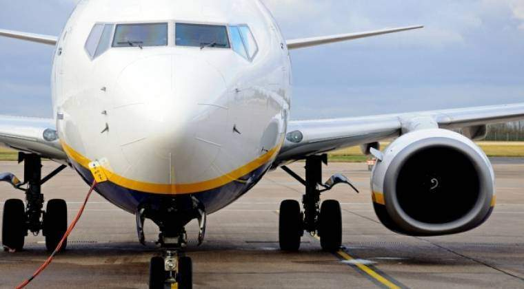 Ministrul Transporturilor si premierul au discutat cu reprezentantii Boeing despre innoirea flotei Tarom