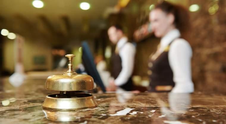 "Piata hoteliera din Capitala: ""O stea in ascensiune"". Ce branduri controleaza doua treimi din oferta"