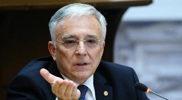 Isarescu: Europa cu mai multe viteze exista deja! Romania nu trebuie sa intareasca barierele dintre ea si statele dezvoltate