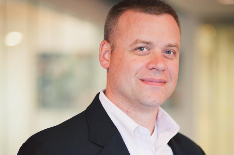 3Pillar Global se extinde in Iasi - cati oameni va angaja compania