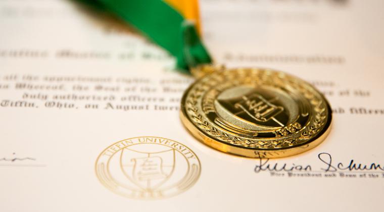 (P) Scoala americana de MBA, Tiffin University, aniverseaza 15 ani de excelenta in educatia managerilor de top