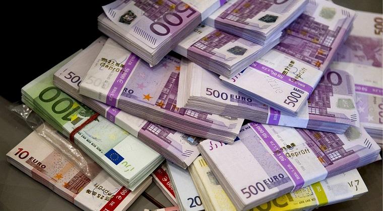 MFP a atras 1,75 miliarde de euro de pe pietele externe prin doua emisiuni de eurobonduri