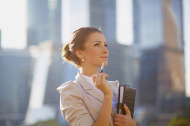 Femeile, la putere? Nu atat de mult pe cat ar trebui: Antreprenoriatul feminin poate fi asul din maneca