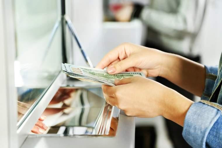 Fondul de Garantare a platit 177 milioane lei catre creditorii Astra, Carpatica si Forte