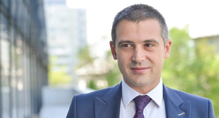 Boeriu(Deloitte): Relatia dintre contribuabili si ANAF s-a inrautatit in ultimii ani