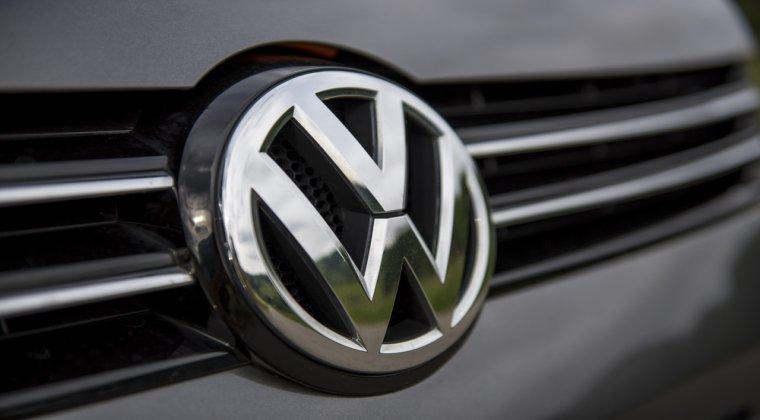 Volkswagen va prezenta un concept de crossover integral electric, care va concura Tesla Model X