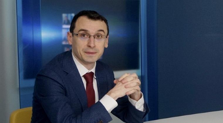 Catalin Suliman, PeliFilip: Cum sa te feresti de promotiile inselatoare din retail?