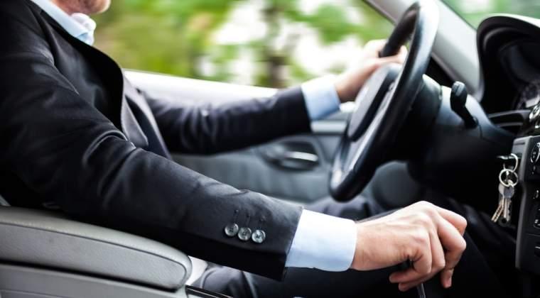 ALD Automotive a lansat primul produs de leasing pentru autovehicule electrice si hibride din Romania
