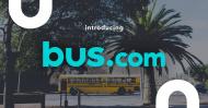 BMW i Ventures investeste in start-up-ul Bus.com, o aplicatie care va revitaliza nisa autobuzelor charter