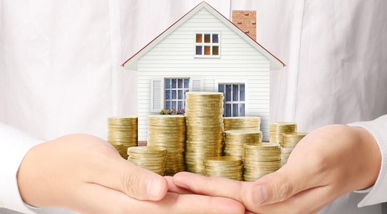 Preturile locuintelor din Romania ar putea creste anul acesta cu 5-7%