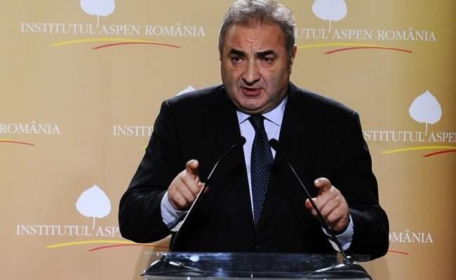 Georgescu(BNR): Pretul de vanzare al creditelor populatiei a variat intre 2% si 16%