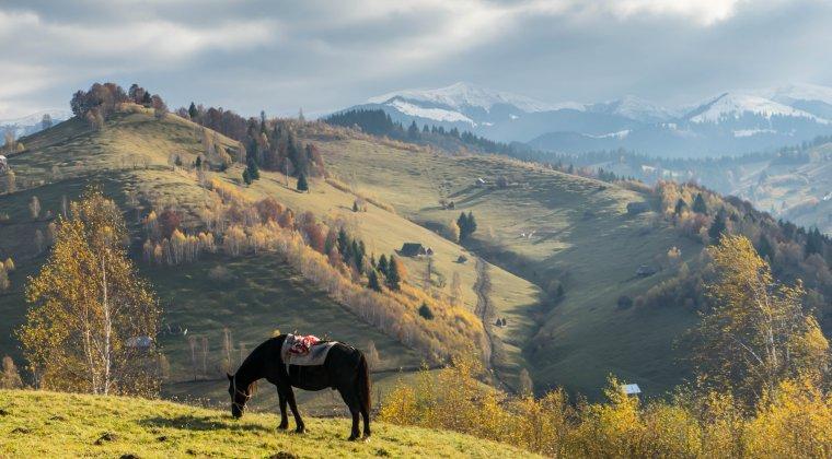 Vacanta de 1 Mai: 5 locuri de vizitat in Romania