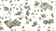 Decat sa parieze pe priceperea managerilor de bani, tot mai multi investitori aleg plasamentele pasive