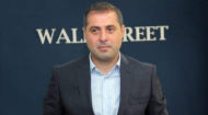 Florin Jianu, fond ministru al Mediului de Afaceri: Turismul a ajuns la maturitatea in care sa isi poata crea un fond de investitii privat
