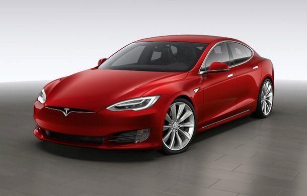 Saptamana grea pentru Tesla: recall de 53.000 de unitati, greva ce ar putea intarzia productia lui Model 3 si actiune in instanta pentru Autopilot
