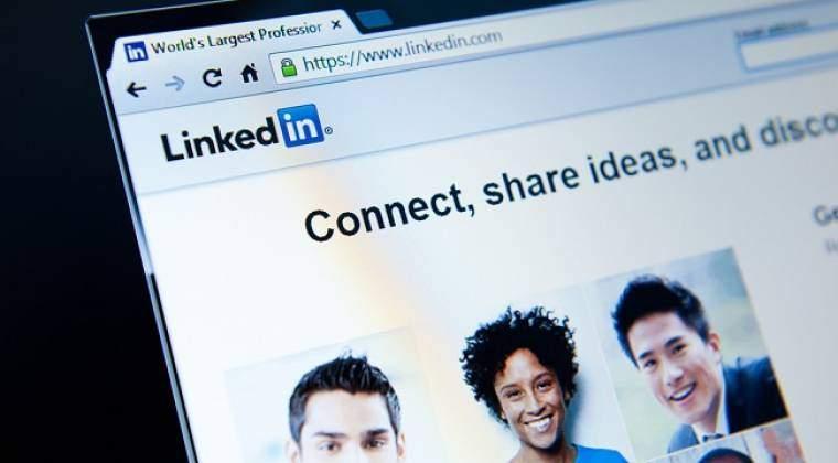10 cuvinte de care se face exces pe LinkedIn. NU le folosi in profilul tau!