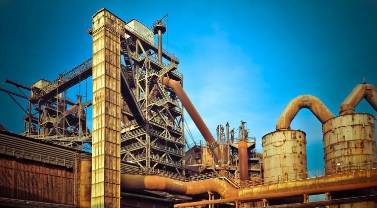 PIAROM solicita realizarea unui studiu de impact pentru legea salarizarii unitare