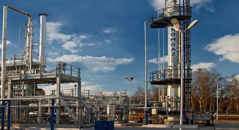 Ministerul Energiei a revocat patru administratori ai Romgaz