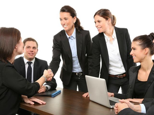 (P) Invata cum sa iti cresti brandul de angajator!
